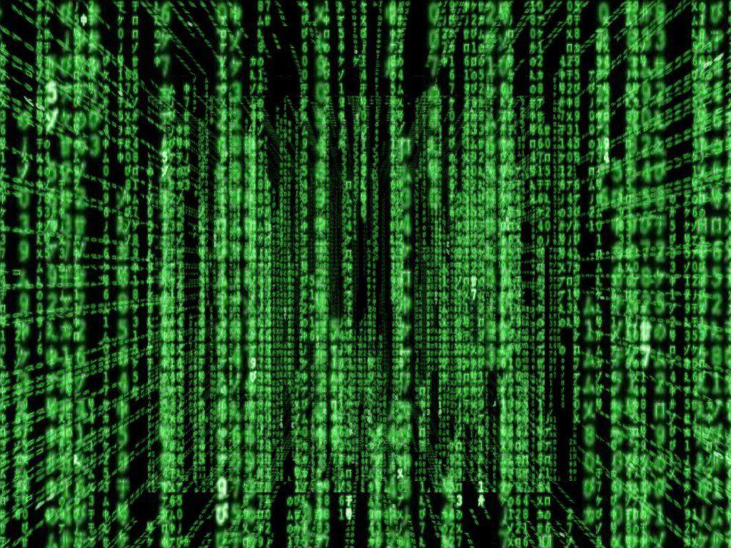 manufacturing-dystopia:-aantekeningen-van-de-rand-van-de-verhalende-matrix
