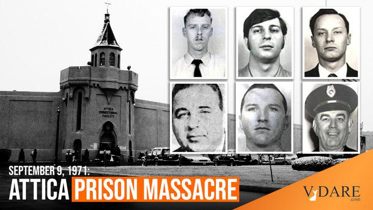 de-attica-oproer-50-jaar-geleden-werd-niet-veroorzaakt-door-repressie,-maar-door-het-loslaten-van-gevangenisdiscipline,-door-john-derbyshire