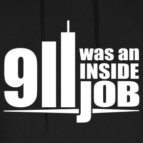 9/11-–-20ste-verjaardag-van-het-begin-van-de-'oorlog-tegen-terreur