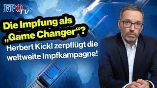 """vaccinatie-als-een-""""game-changer""""?-herbert-kickl-ploegt-de-wereldwijde-inentingscampagne-op!"""