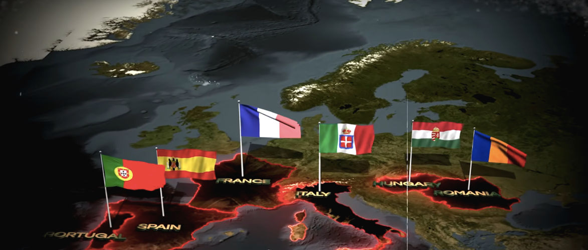 fascisme-in-europa-in-context-denken-|-door-willy-wimmer