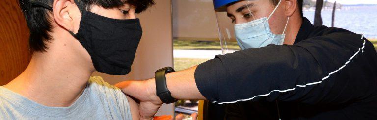 doof,-blind-en-dood:-eerste-cijfers-over-de-neveneffecten-van-vaccinaties-bij-kinderen