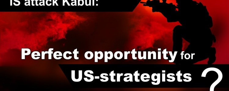 is-attack-kabul:-perfect-opportunity-for-us-strategists-in-afghanistan?