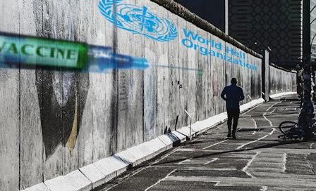 nieuwe-muur-in-europa?-nederland-en-duitsland-voeren-apartheid-in-terwijl-denemarken-en-zweden-juist-opengaan