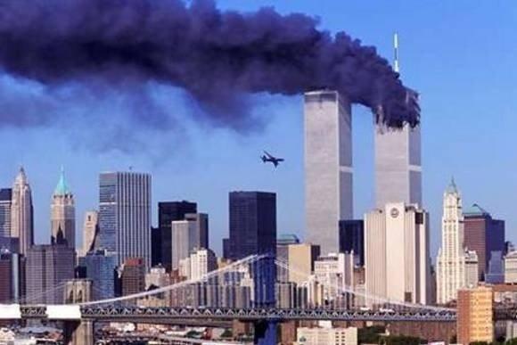 """20-jaar-dwalen-in-de-mist-na-9/11-heeft-de-""""poorten-van-de-hel""""-geopend"""