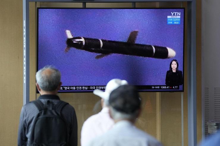 de-nieuwe-kruisraket-van-noord-korea:-gebouwd-om-te-dreigen-of-vanwege-de-dreiging?