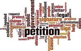 oproep-tot-actie:-teken-de-eu-petitie