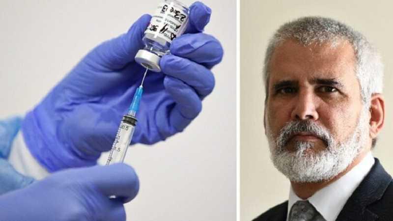 """uitvinder-van-mrna-vaccin:-""""risico-op-ziekenhuisopname-door-vaccin-groter-dan-virus-bij-jonge-mannen"""""""