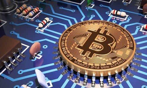 bitcoin-de-messias:-el-salvador-gaat-crypto