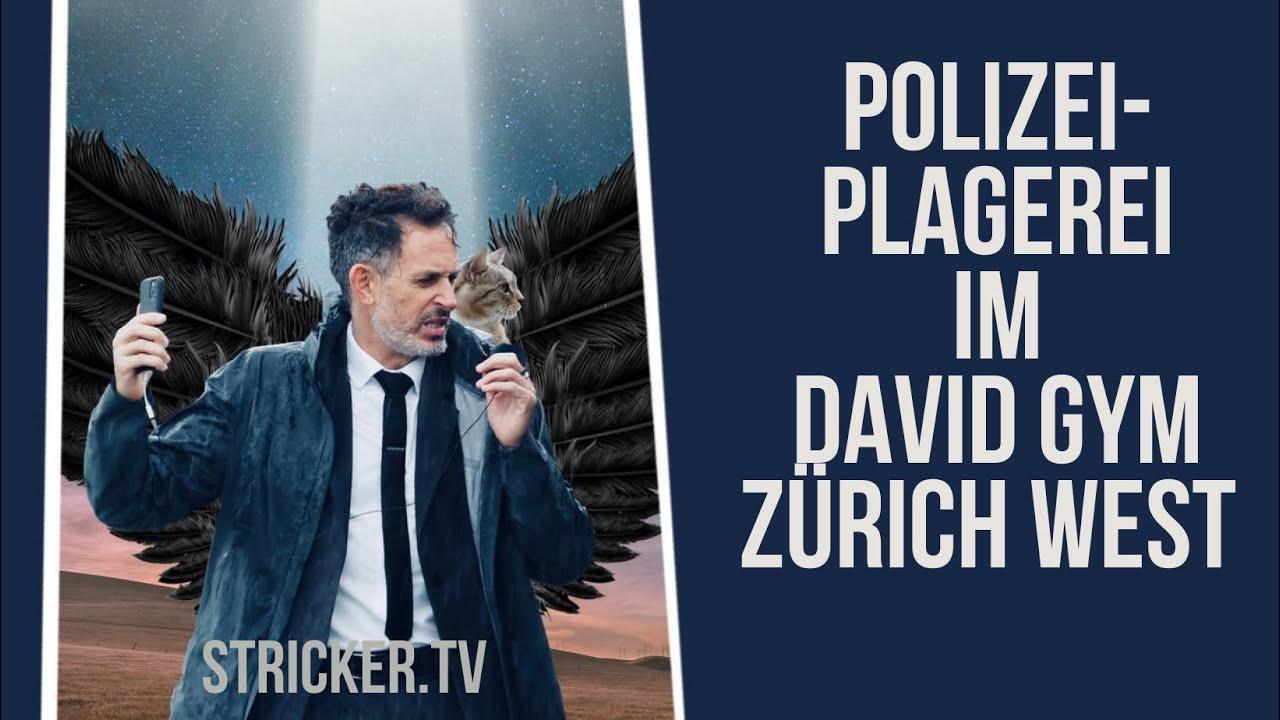 live-stream:-vechtpartij-bij-david-gym-zurich-west