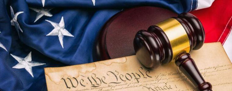 dag-van-de-grondwet-2021:-het-is-tijd-om-amerika-weer-vrij-te-maken