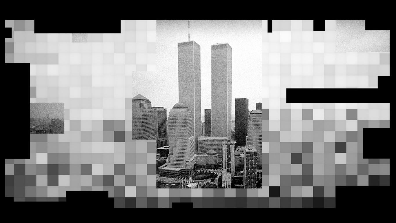 9/11-en-de-politiek-van-angst-en-zelfbehoud