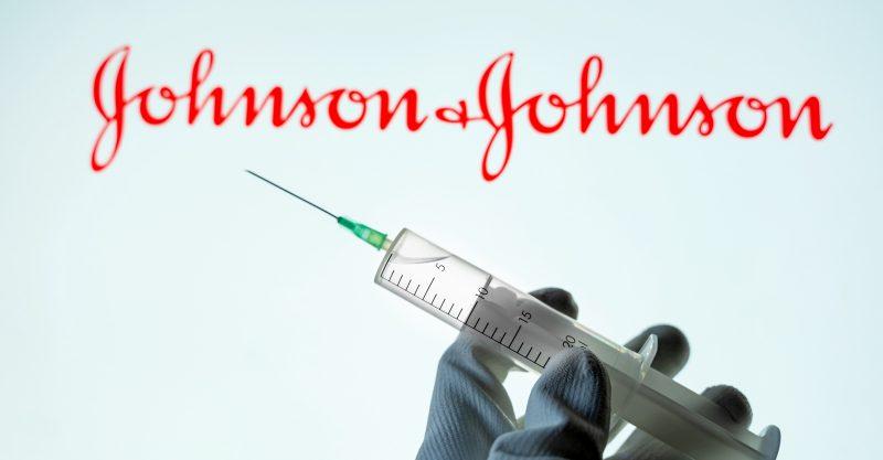 ema:-bijna-een-derde-van-covid-vaccinatie-bijwerkingen-zijn-ernstig