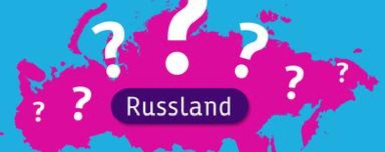 willen-de-russen-een-economisch-en-politiek-systeem-naar-westers-model?