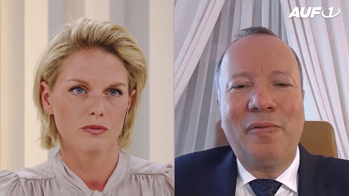 sombere-voorspellingen-van-dr-markus-krall:-onteigeningen,-digitaal-geld,-ineenstorting