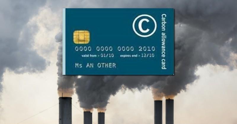 """technocraten-willen-een-""""verplicht""""-persoonlijk-koolstofcertificaat-voor-iedereen"""