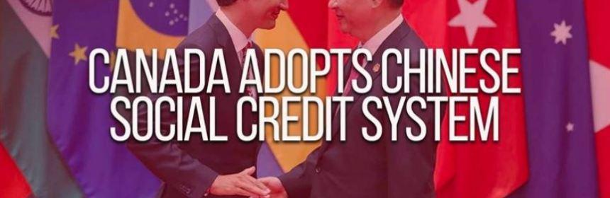 corona-dictatuur:-canada-neemt-chinees-systeem-van-sociaal-krediet-voor-bedrijven-over….(video)