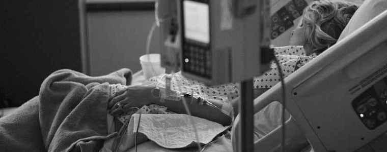 veroorzaakt-mrna-vaccinatie-kanker?
