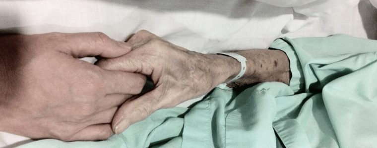 begeleide-stervensbegeleiding-staat-open-voor-misbruik