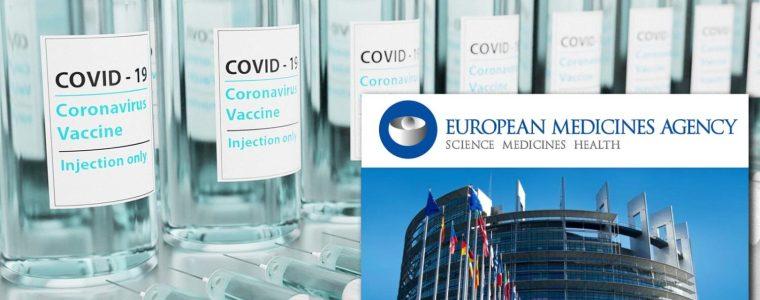 leden-van-het-europees-parlement-en-ema-gewaarschuwd:-persoonlijk-aansprakelijk-voor-schade-door-covid-vaccinatie