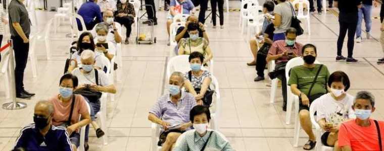 vaccins-falen-in-singapore:-aantal-gevallen-stijgt-ondanks-80%-vaccinatiegraad