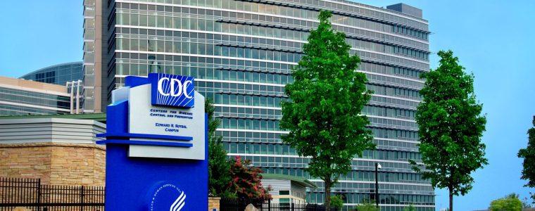 valse-vs-covid-19-statistieken:-cdc-telt-gevaccineerde-sterfgevallen-als-ongevaccineerde-sterfgevallen