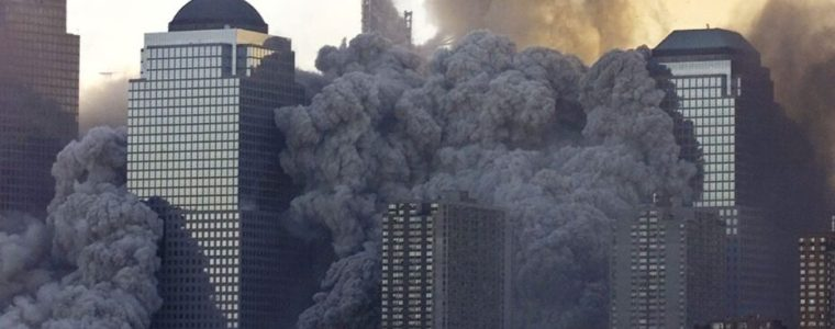 een-andere-kijk-op-9/11:-vraag-niet-'wat-is-er-gebeurd?-maar-'wie-deed-het?',-door-philip-giraldi