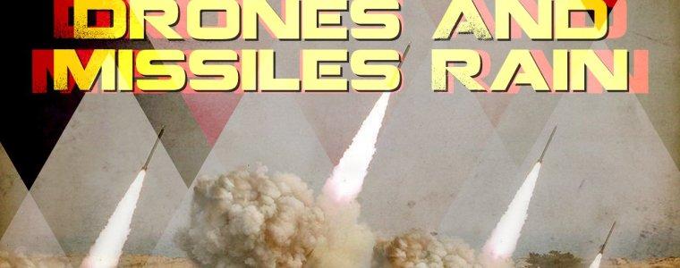 video:-riyad-wordt-in-de-kou-gezet-door-houthi-drones-en-raketten
