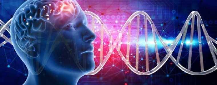 """""""onze-soort-wordt-genetisch-gemodificeerd"""":-wat-is-er-gebeurd-in-2020-21-–-de-""""pandemie"""""""
