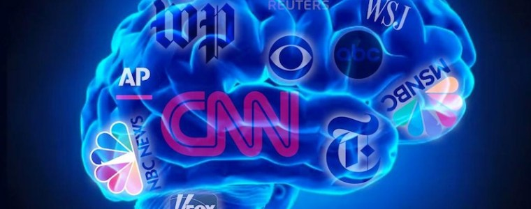 propaganda-verwart-onze-geesten:-aantekeningen-van-de-rand-van-de-verhalende-matrix