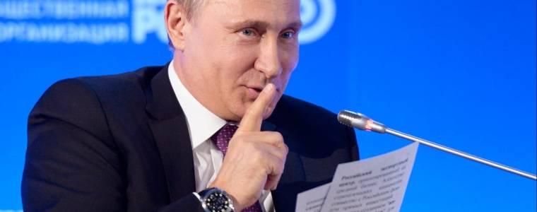 """europees-parlement-verbreekt-banden-met-russisch-parlement,-omschrijft-rusland-als-een-""""stagnerende-autoritaire-kleptocratie"""""""