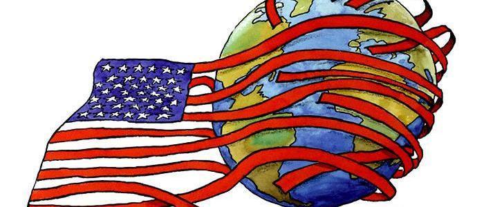 """wat-is-eigenlijk-de-""""op-regels-gebaseerde-wereldorde""""?"""
