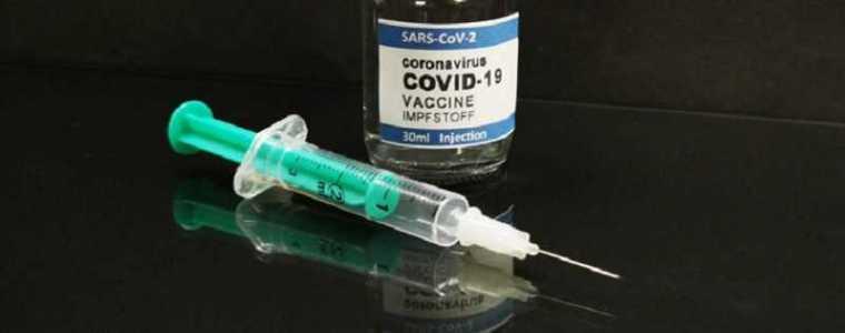 na-de-genocide:-zullen-er-genoeg-vaccin-overlevenden-zijn-om-de-beschaving-weer-op-te-bouwen?