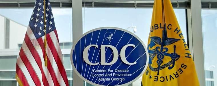 """cdc-heeft-zojuist-een-orwelliaanse-verandering-aangebracht-in-de-definitie-van-""""vaccin""""-en-""""vaccinatie""""-en-wat-dat-kan-betekenen"""