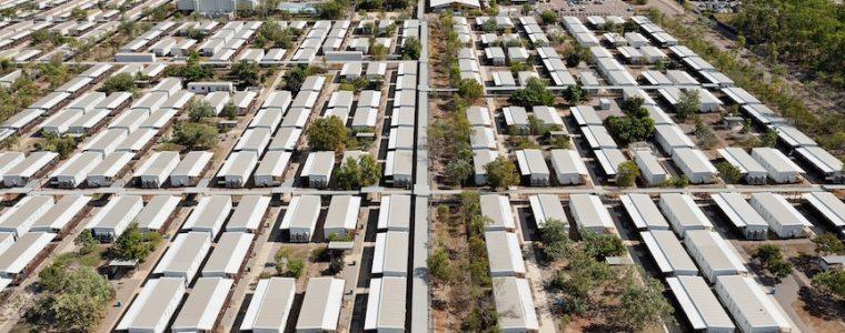 australie's-covid-concentratiekamp