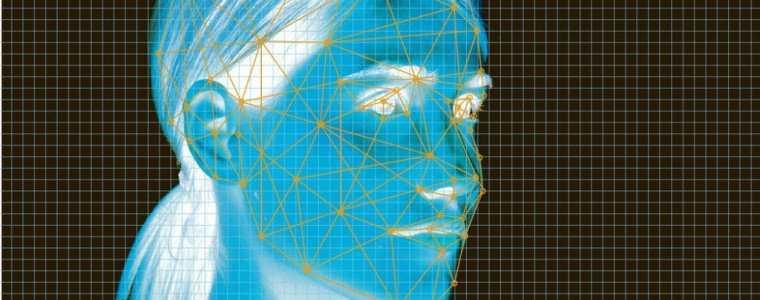 """nieuwe-studie-onderzoekt-gezichtsherkenning-bias-buiten-demografische-kenmerken-om-het-meer-""""robuust""""-te-maken"""
