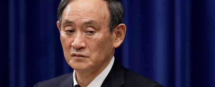 yoshihide-suga-stelt-zich-niet-herkiesbaar-als-leider-van-de-regerende-ldp