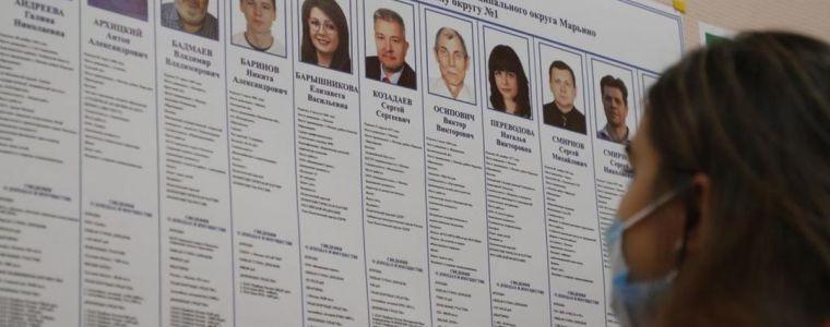 hoe-der-spiegel-zijn-lezers-voorbereidt-op-berichten-over-vermeende-verkiezingsfraude-in-rusland