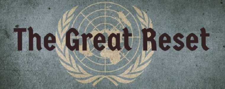 gates,-wef,-club-van-rome-en-de-wens-om-de-wereldbevolking-te-verminderen