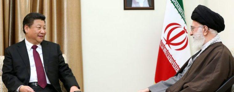 iran-wordt-volwaardig-lid-van-de-shanghai-samenwerkingsorganisatie-(sco).-geopolitieke-en-economische-implicaties