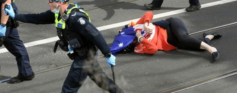 republikeinen-vs-vragen-om-sancties-tegen-australie-wegens-politieoptreden-tegen-demonstranten
