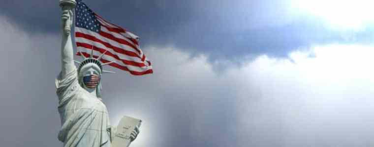 9/11-en-afghanistan-post-mortems:-lessen-in-veilige-logica