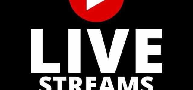 live-streams-van-rally's-in-zwitserland-nu-op-een-kanaal