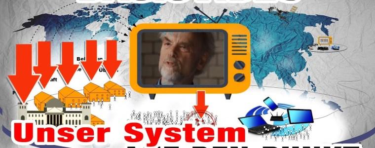 het-heersende-systeem-–-to-the-point-–-basis-video-–-'voor-nieuwe-kijkers'
