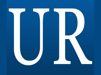 coronavirus-world-update-leugens-voor-big-pharma-waardoor-meer-mensen-sterven,-door-paul-craig-roberts