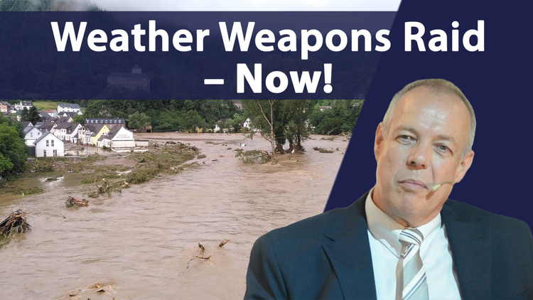 weather-weapons-raid-–-now!