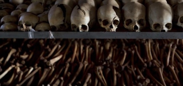 de-tien-stadia-van-genocide-(greg-reese-report-–-duits