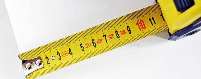 wie-heeft-de-langste?