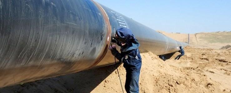 waarom-is-de-tapi-gaspijpleiding-zo-belangrijk-voor-turkmenistan?