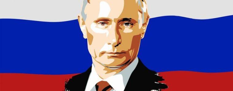 poetin-de-gifmenger?-meer-twijfels-over-pogingen-om-ruslands-leider-te-delegitimeren